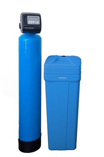 Фильтр для скважины от железа